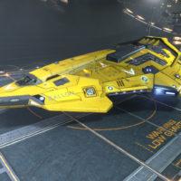 Python 01