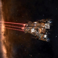 Viper Mk III - Raider