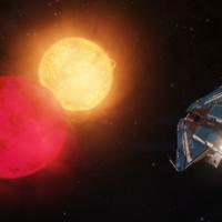 HIP 8181 - Krait Mk 2 (1)