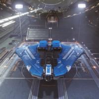Krait Mk 2 (1)